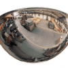 Safety security mirror