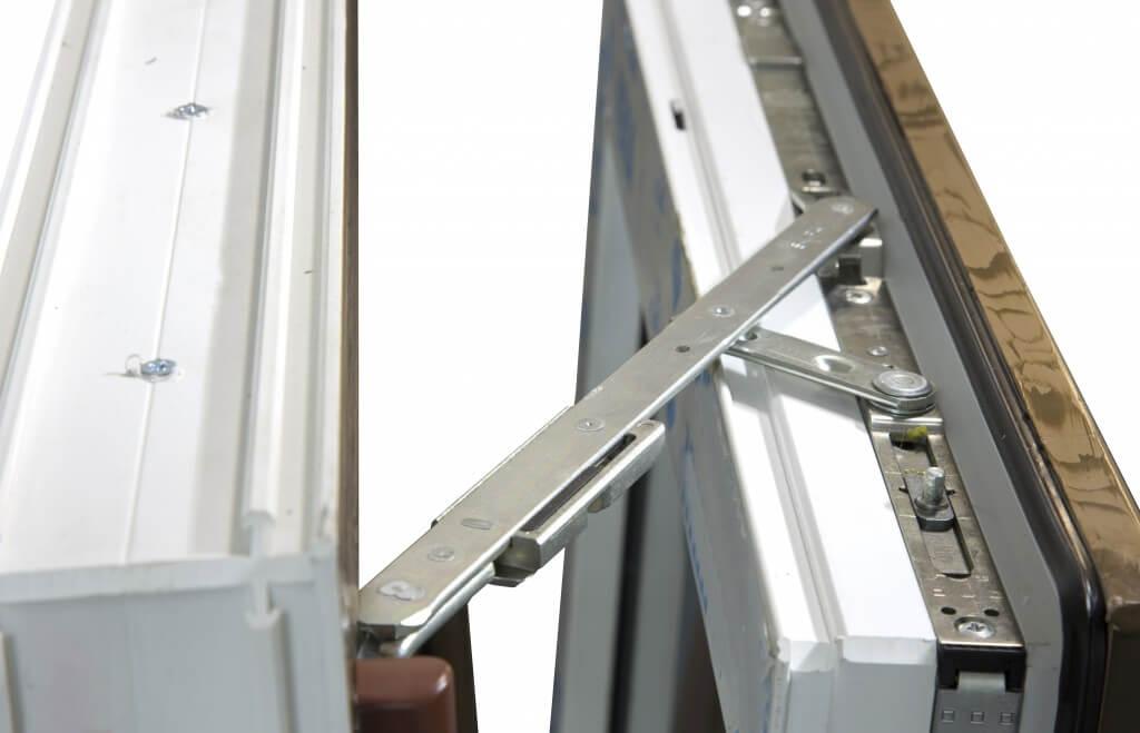 Window espag