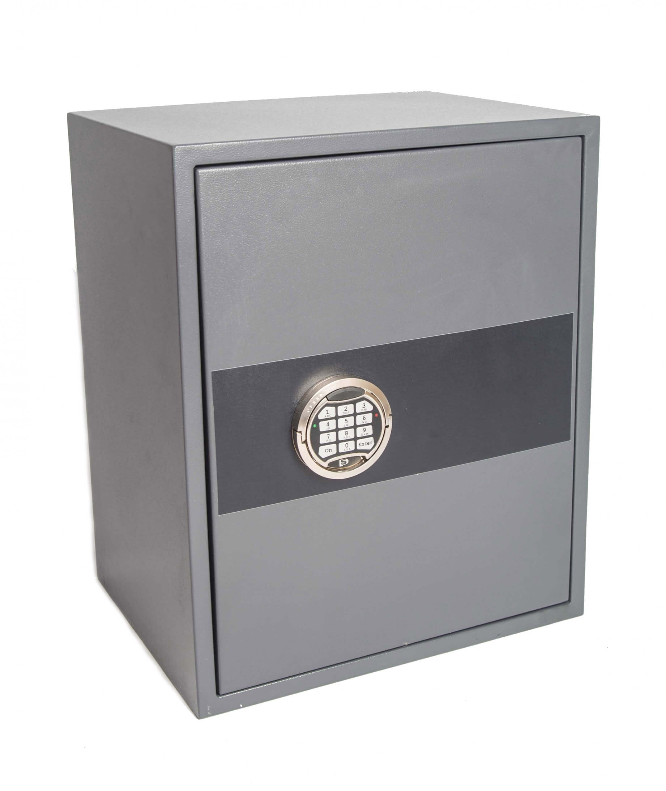 Locksmiths Peterborough - Benn Lock and Safe Ltd
