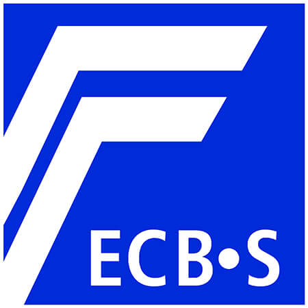 ECBS Certification Safe