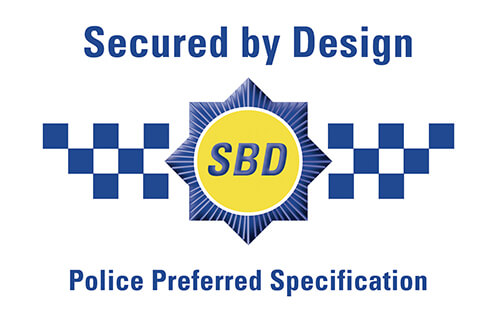 Police Preferred Safe Specification